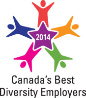 canada\'s-best-diversity-employer-2014-logo.jpg