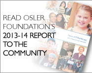 2013-14-community-report.jpg