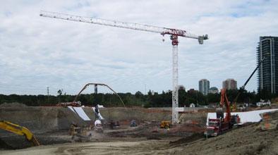 pmc-crane.jpg