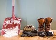 snow-shovelling-gear.jpg